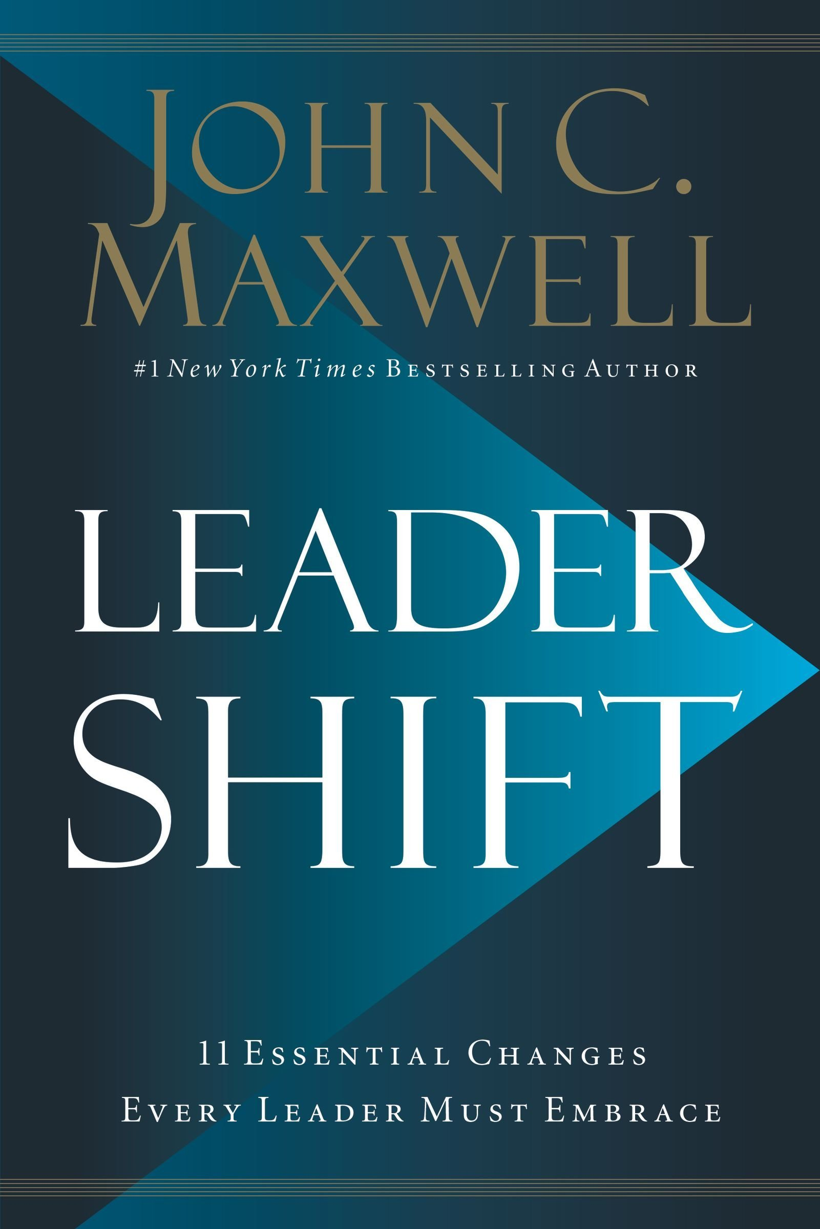 church-leadership-leadershift-maxwel